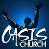 Oasis Church of Joplin
