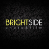 BrightSide PhotoFilm
