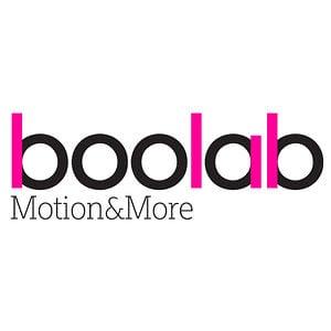 Profile picture for boolab