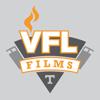 VFL FILMS