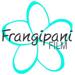 Frangipani Film