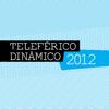 Teleférico Dinâmico