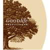 Good Life Productions