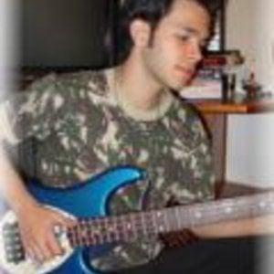 Profile picture for Eduardo Mosena