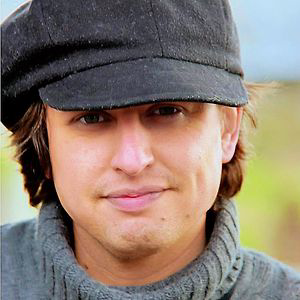 Profile picture for Joel Bechtolt