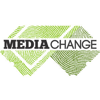 Media Change