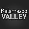 Kalamazoo Valley