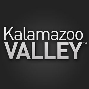 Profile picture for Kalamazoo Valley