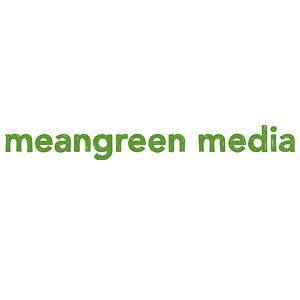 Profile picture for MeanGreen Media