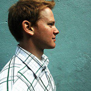 Profile picture for Devin Leggett