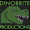 Dinobrite