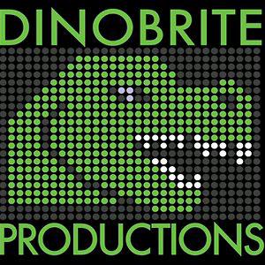 Profile picture for Dinobrite