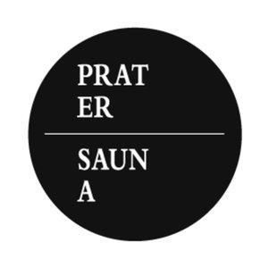 Profile picture for Pratersauna Vienna