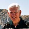 Roger Edgington