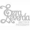 Ezra Reverda