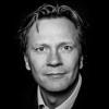 Per-Arne Larsson