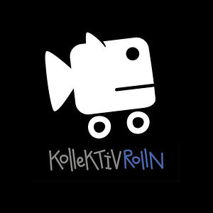 Profile picture for Kollektiv Rolln
