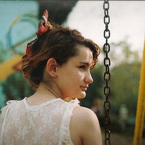 Profile picture for Giulia Fagundes