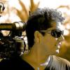 Vidicam Productions