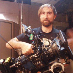 Profile picture for David Rusanow