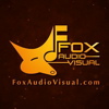 Fox Audio Visual