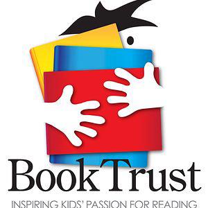 Profile picture for Book Trust