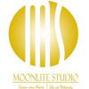 moonlite studio