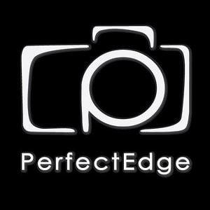 Profile picture for PerfectEdge Studio