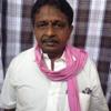 T.Vishnuvu