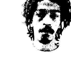 Profile picture for borbynorton