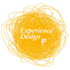 Folkwang | Experience Design