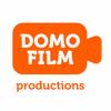 Domofilm