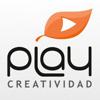 Play Creatividad