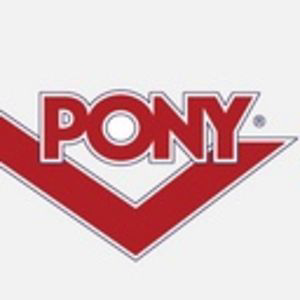 Profile picture for PONY Culture