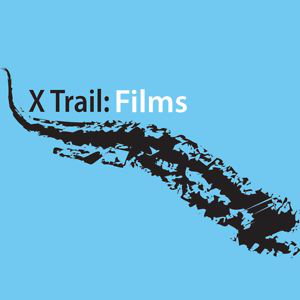 Profile picture for X Trail Films