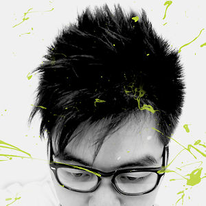 Profile picture for Diego Tang