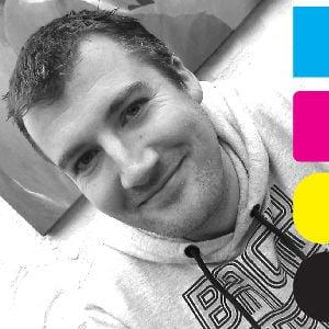 Profile picture for Rob van Dalen