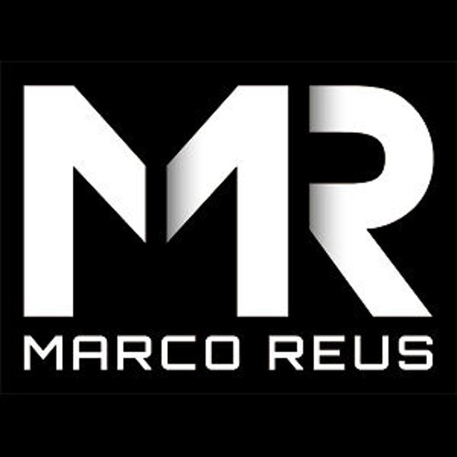 Marco Reus on Vimeo