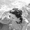 Helena Fagundes