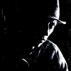 Profile picture for Jason Lyle Garrett