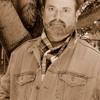 Ken Maurer