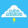 Cuba Creative