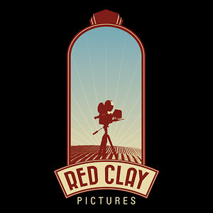 Profile picture for Red Clay Pictures