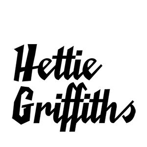 Profile picture for Hettie Griffiths