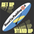 www.standuppaddling.it