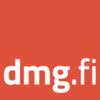 DMG.fi