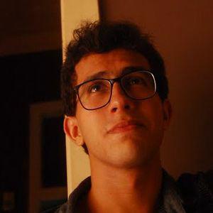 Profile picture for Luiz Armando