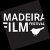 Madeira Film Festival.