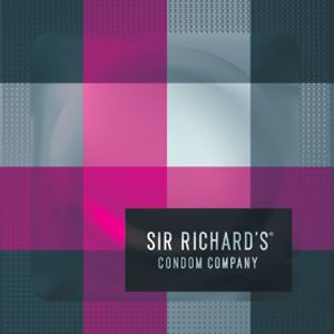 Profile picture for Sir Richard's