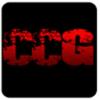 Crush Club Game